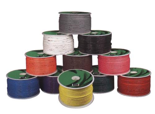 Разновидности кабелей и их применение